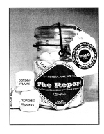 Finance Committee Report Jar