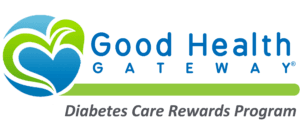 GHG_Logo2013_wDiabetes-300x129 Opens in new window